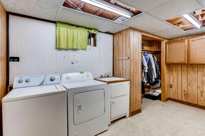 6740 W Jefferson Place-small-023-14-Lower Level Laundry Room-666x444-72dpi.jpg