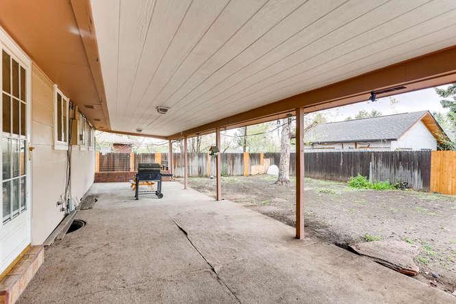 6740 W Jefferson Place-small-024-25-Patio-666x444-72dpi.jpg