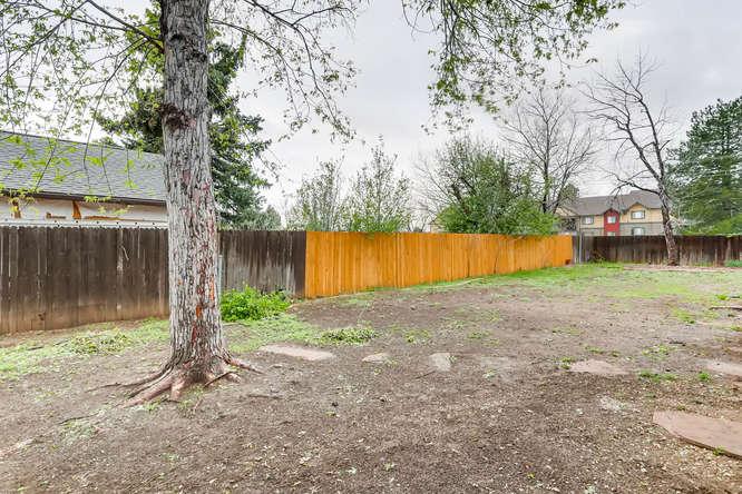 6740 W Jefferson Place-small-025-22-Back Yard-666x444-72dpi.jpg