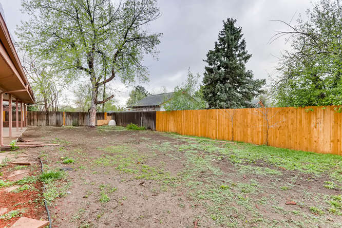 6740 W Jefferson Place-small-026-27-Back Yard-666x444-72dpi.jpg
