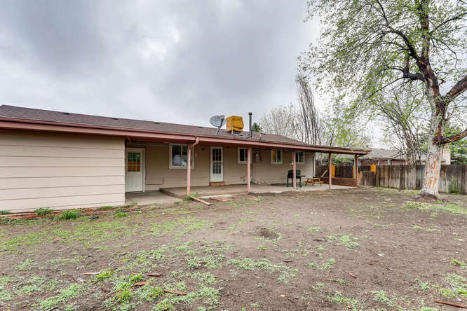 6740 W Jefferson Place-small-027-19-Back Yard-666x444-72dpi.jpg