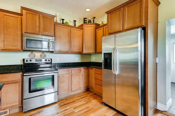 3534 E Bruce Randolph Ave-small-010-5-Kitchen-666x444-72dpi.jpg