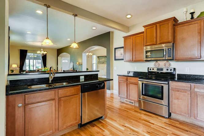 3534 E Bruce Randolph Ave-small-011-26-Kitchen-666x444-72dpi.jpg