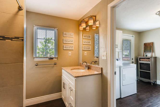 3534 E Bruce Randolph Ave-small-013-13-Bathroom-666x444-72dpi.jpg