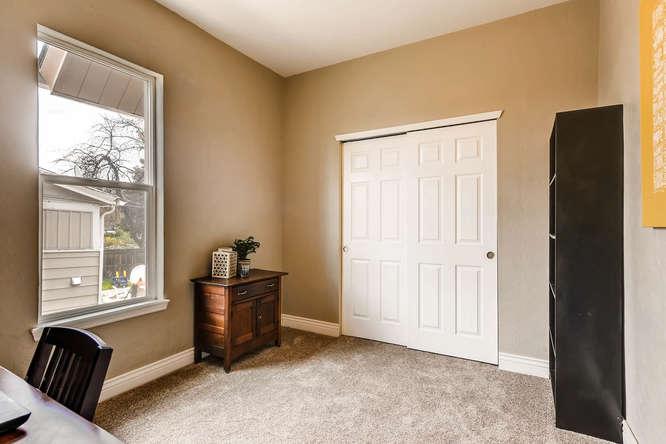 3534 E Bruce Randolph Ave-small-017-25-Bedroom-666x444-72dpi.jpg