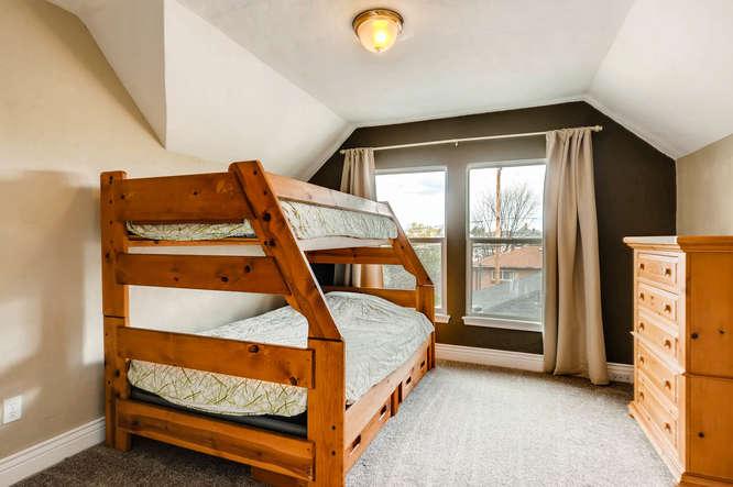 3534 E Bruce Randolph Ave-small-018-16-2nd Floor Bedroom-666x444-72dpi.jpg