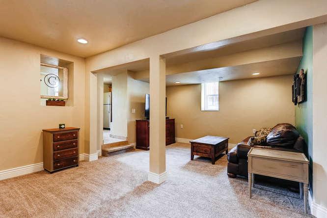 3534 E Bruce Randolph Ave-small-020-14-Lower Level Family Room-666x444-72dpi.jpg