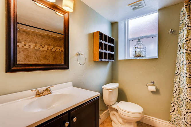 3534 E Bruce Randolph Ave-small-024-24-Lower Level Bathroom-666x444-72dpi.jpg