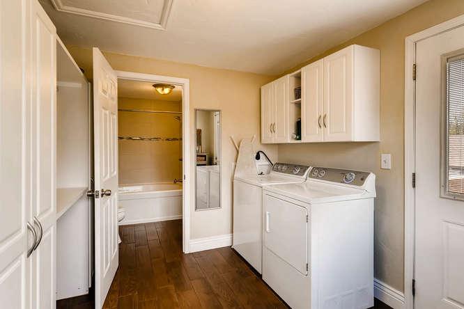 3534 E Bruce Randolph Ave-small-025-27-Laundry Room-666x444-72dpi.jpg