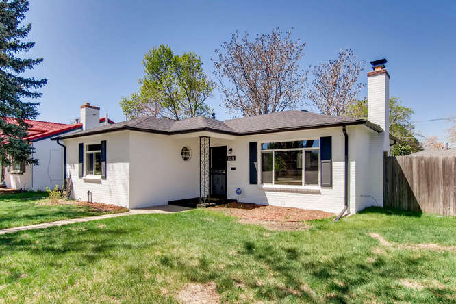 3071 Dexter St Denver CO 80207-small-001-1-Exterior Front-666x444-72dpi.jpg