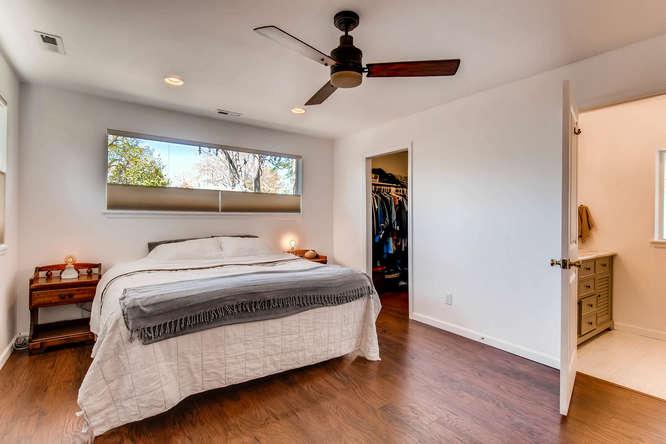 3071 Dexter St Denver CO 80207-small-016-13-Master Bedroom-666x444-72dpi.jpg