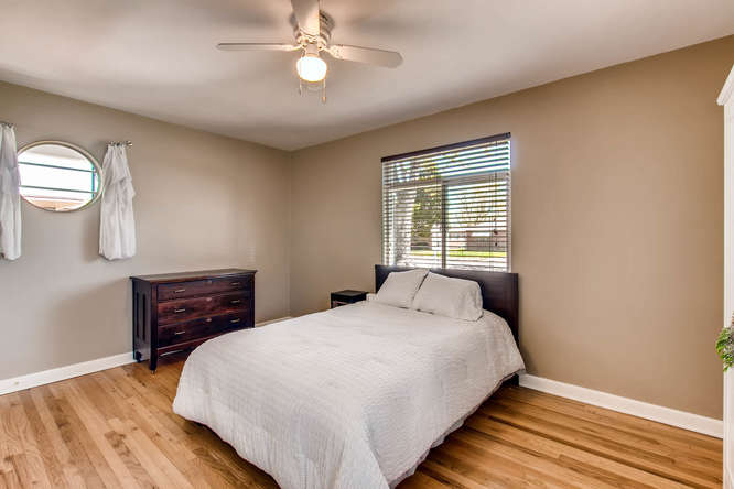 3071 Dexter St Denver CO 80207-small-018-15-Bedroom-666x444-72dpi.jpg