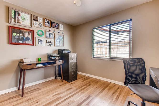 3071 Dexter St Denver CO 80207-small-021-19-Bedroom-666x444-72dpi.jpg