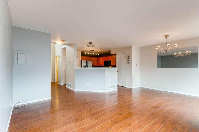 1273 S Zeno Way Unit C Aurora-small-006-12-Living Room-666x443-72dpi.jpg