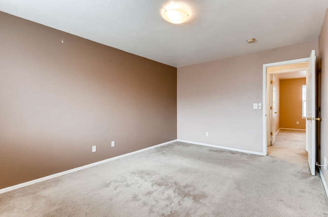 1273 S Zeno Way Unit C Aurora-small-020-27-2nd Floor Master Bedroom-666x443-72dpi.jpg