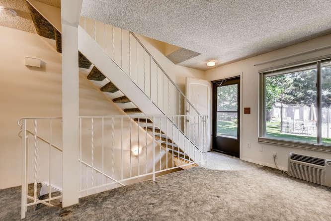 12985 W 20th Ave Golden CO-small-004-33-Foyer-666x444-72dpi.jpg