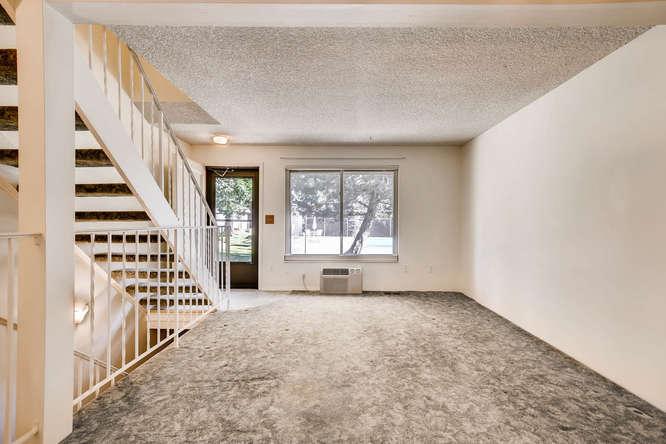 12985 W 20th Ave Golden CO-small-005-32-Living Room-666x444-72dpi.jpg