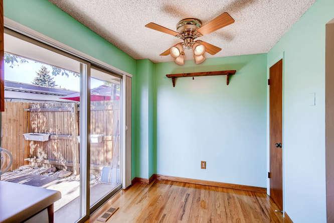 12985 W 20th Ave Golden CO-small-012-6-Breakfast Area-666x444-72dpi.jpg