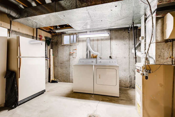 12985 W 20th Ave Golden CO-small-021-23-Lower Level Laundry Room-666x444-72dpi.jpg