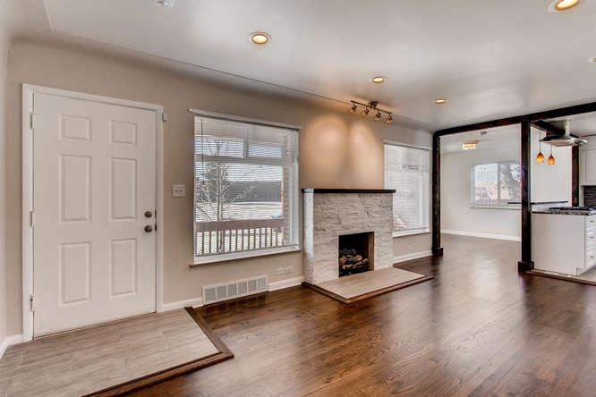 3291 S Cherokee St Englewood-small-004-6-Living Room-666x444-72dpi.jpg