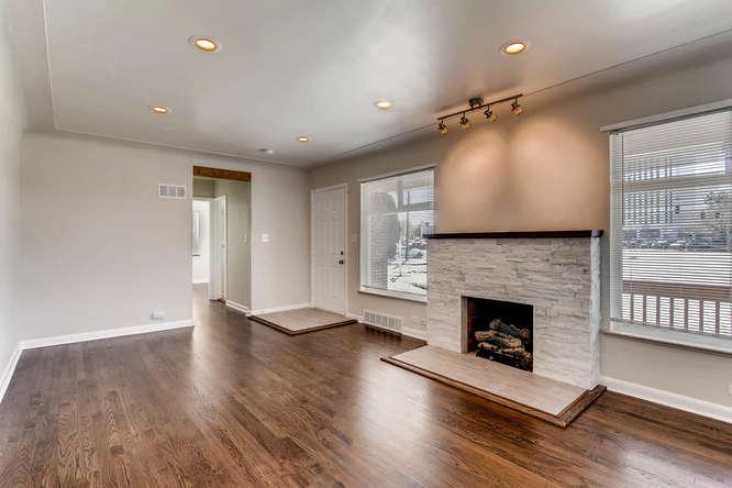 3291 S Cherokee St Englewood-small-005-4-Living Room-666x444-72dpi.jpg