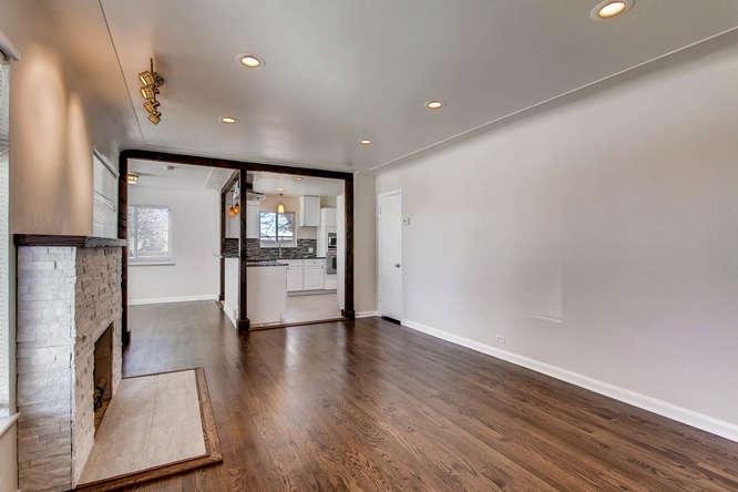 3291 S Cherokee St Englewood-small-006-1-Living Room-666x444-72dpi.jpg