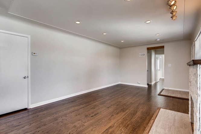 3291 S Cherokee St Englewood-small-007-7-Living Room-666x444-72dpi.jpg