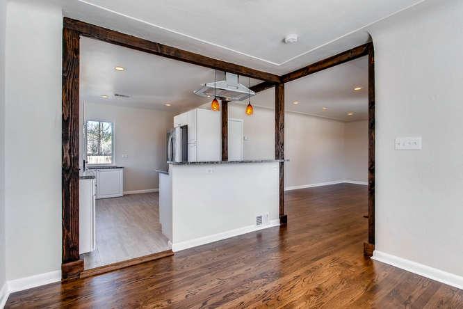 3291 S Cherokee St Englewood-small-009-13-Dining Room-666x444-72dpi.jpg