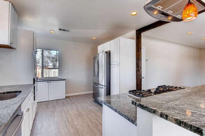 3291 S Cherokee St Englewood-small-010-12-Kitchen-666x444-72dpi.jpg