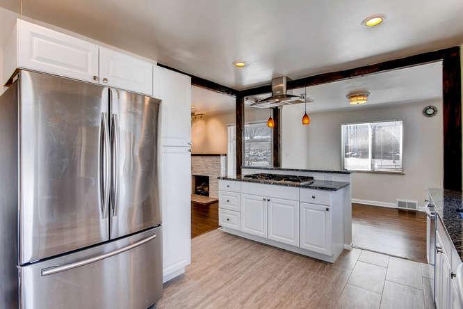 3291 S Cherokee St Englewood-small-012-16-Kitchen-666x444-72dpi.jpg