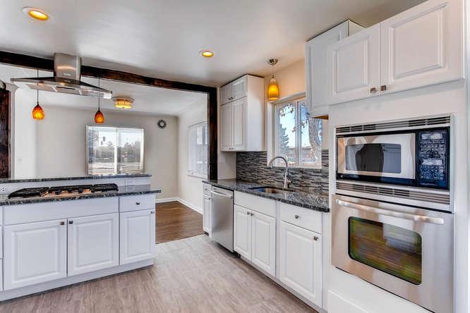 3291 S Cherokee St Englewood-small-013-11-Kitchen-666x444-72dpi.jpg