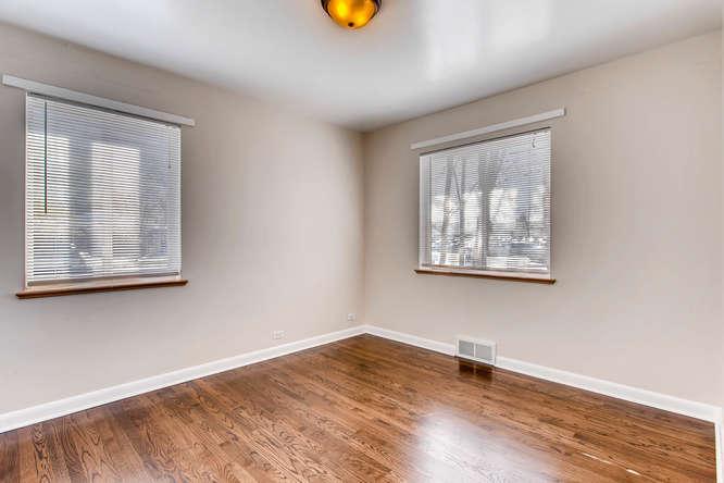 3291 S Cherokee St Englewood-small-014-8-Bedroom-666x444-72dpi.jpg