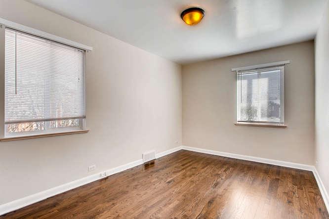 3291 S Cherokee St Englewood-small-015-21-Bedroom-666x444-72dpi.jpg