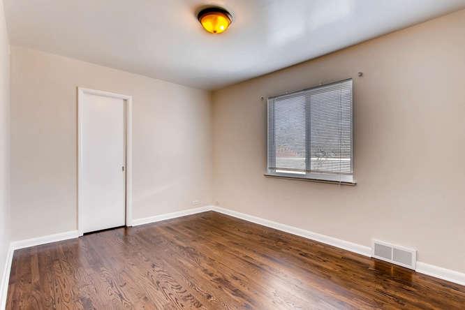 3291 S Cherokee St Englewood-small-016-15-Bedroom-666x444-72dpi.jpg