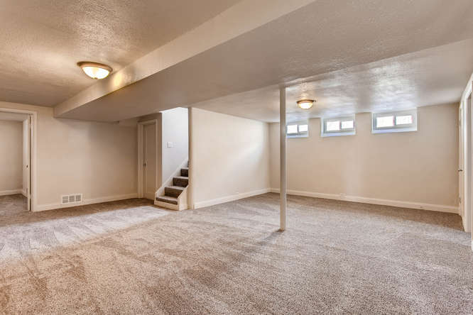 3291 S Cherokee St Englewood-small-018-27-Lower Level Family Room-666x444-72dpi.jpg