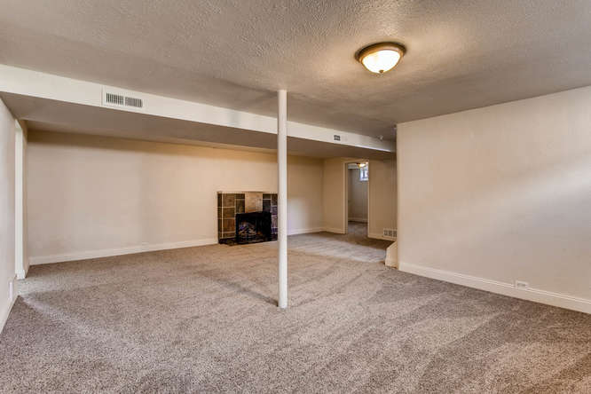 3291 S Cherokee St Englewood-small-019-17-Lower Level Family Room-666x444-72dpi.jpg