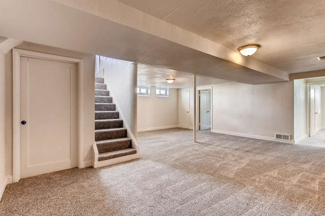3291 S Cherokee St Englewood-small-020-26-Lower Level Family Room-666x444-72dpi.jpg