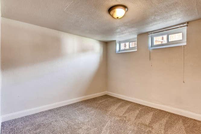 3291 S Cherokee St Englewood-small-021-14-Lower Level Bedroom-666x444-72dpi.jpg