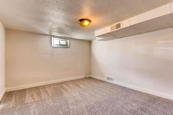 3291 S Cherokee St Englewood-small-022-18-Lower Level Bedroom-666x444-72dpi.jpg