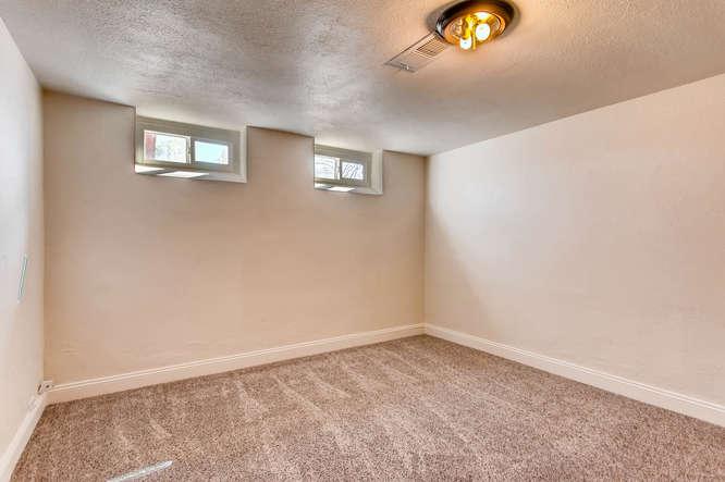3291 S Cherokee St Englewood-small-023-19-Lower Level Bedroom-666x444-72dpi.jpg