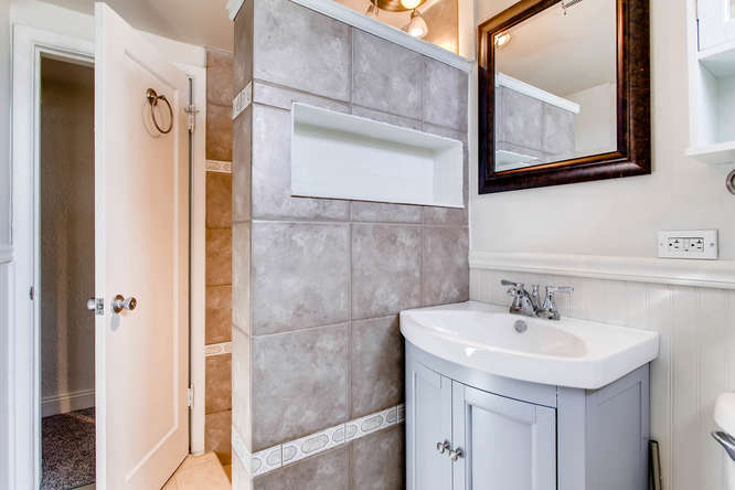 3291 S Cherokee St Englewood-small-024-24-Lower Level Bathroom-666x444-72dpi.jpg