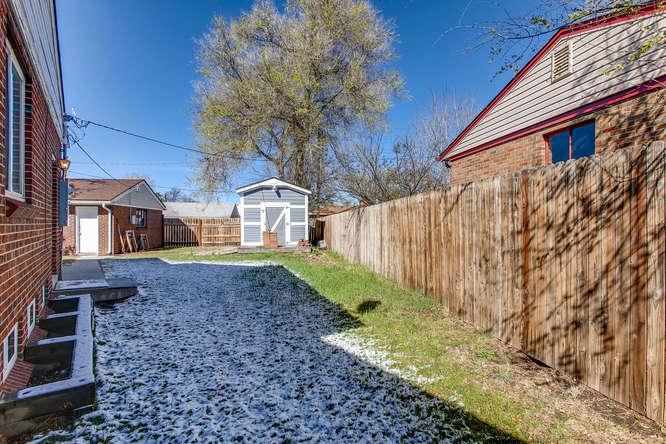 3291 S Cherokee St Englewood-small-026-25-Back Yard-666x444-72dpi.jpg