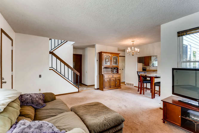 16349 E Radcliff Pl Unit B-small-004-1-Living Room-666x444-72dpi.jpg
