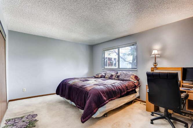 16349 E Radcliff Pl Unit B-small-008-18-2nd Floor Master Bedroom-666x445-72dpi.jpg