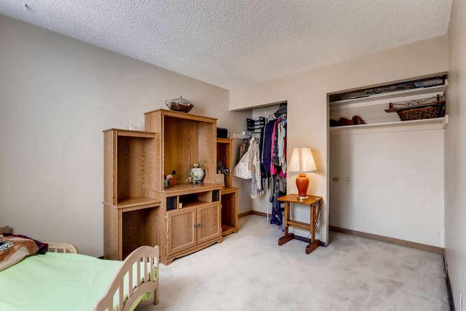 16349 E Radcliff Pl Unit B-small-012-10-2nd Floor Bedroom-666x444-72dpi.jpg