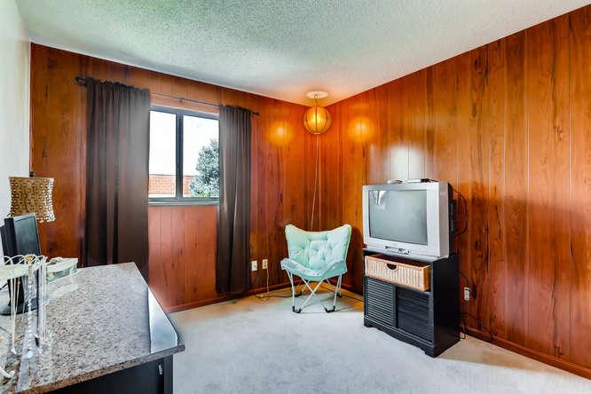 16349 E Radcliff Pl Unit B-small-013-17-2nd Floor Bedroom-666x444-72dpi.jpg