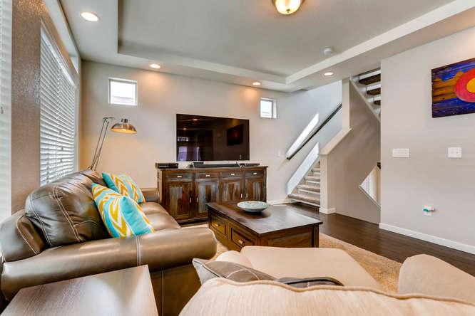 3122 Jonquil St Castle Rock CO-small-005-8-Living Room-666x444-72dpi.jpg