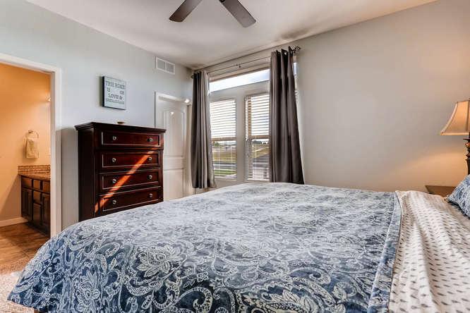 3122 Jonquil St Castle Rock CO-small-013-21-Master Bedroom-666x444-72dpi.jpg