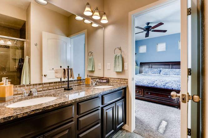 3122 Jonquil St Castle Rock CO-small-015-20-Master Bathroom-666x444-72dpi.jpg
