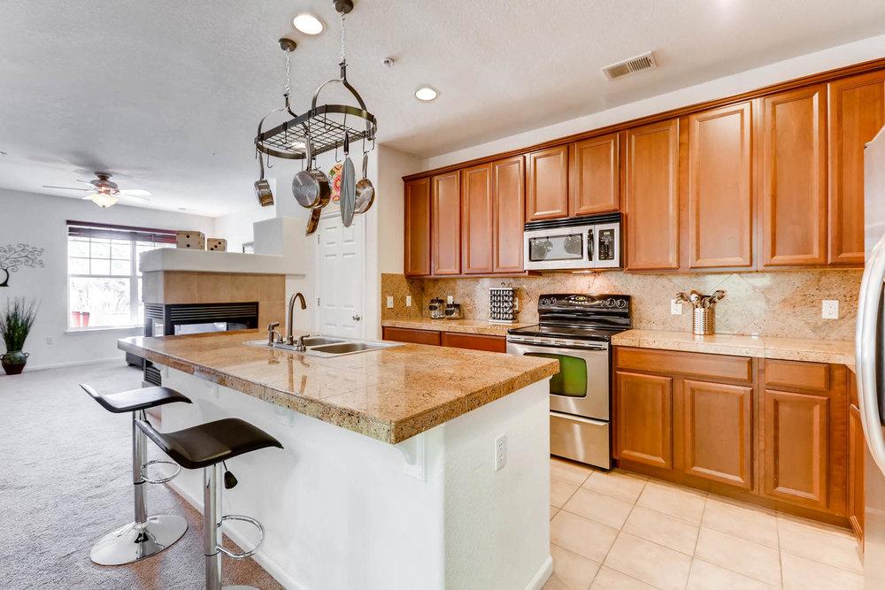 9907 MLK Jr Blvd Unit 104-large-015-19-Kitchen-1500x1000-72dpi.jpg